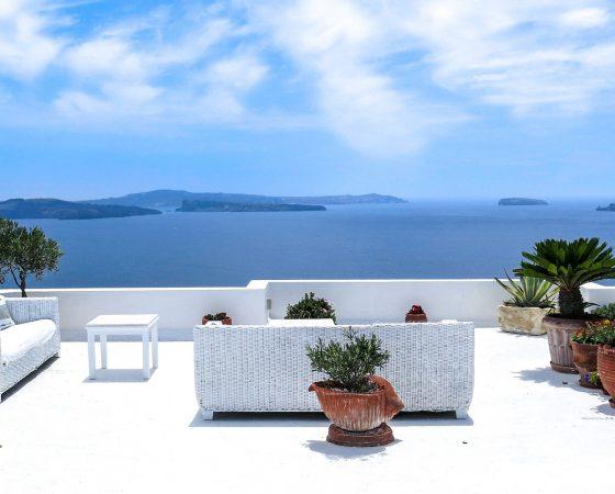 Хотелски резервации HOTELBEDS & Групови резервации